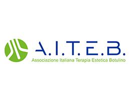 Associazione Italiana Terapia Estetica Botulino