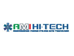Associazione medici Hi-Tecnology