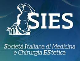 Società Italiana di Medicina e Chirurgia Estetica